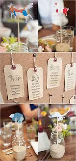 228 best event place and escort cards images on pinterest place Wedding Escort Cards And Table Numbers wedding escort cards DIY Wedding Table Cards