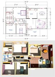 bungalow 2 bedroom rancher house plans lovely raised ranch dover modular raised ranch simply additions beauteous