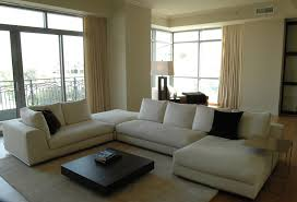 small living room ideas with area rugs