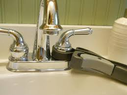 innovation idea faucet handle loose lever and no set internachi inspection forum dscn2415 jpg stripped