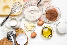 Top One Bakery Ingredients Home Facebook