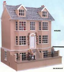 CHEAP DOLLS HOUSES FOR SALE DOLL HOUSE CHILDRENS CHEAP DOLLS
