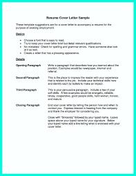 Resume Cover Letter Graphic Designer Example Senior Throughout 21