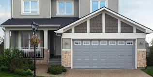 garage door serviceGarage Door Installation and Repair in Antioch CA  AAAA Garage Door
