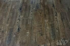 luxury vinyl plank flooring attractive laminate reviews unbiased review cutesy crafts mannington adura p