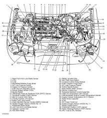1999 ford escort engine diagram 1999 wiring diagrams online
