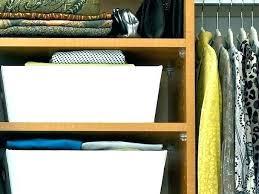 best storage containers for clothes clothing storage bins clothes storage bins closet organizers storage clothing storage