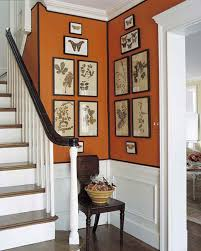 Living Room Color With Brown Furniture Our Favorite Colors Martha Stewart