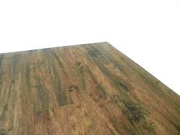 how much does it cost to install vinyl flooring cost to install vinyl plank flooring about