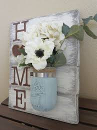 turn your mason jars into unique decors for your home cabinetsanddesign adore diy hanging mason