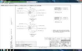 2000 freightliner fld120 wiring diagram images this 2000 1997 freightliner starter wiring diagram automotive