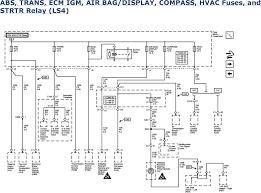 radio wiring diagram 2001 monte carlo wiring diagram and 2003 chevy impala wiring diagram radio wiring for 2002 monte carlo