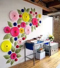 temporary wall covering ideas temporary wall coverings best temporary wall covering ideas on ers throughout room