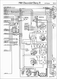 1964 chevy wiring diagram wiring diagrams second wiring for 1964 chevy truck wiring diagram autovehicle 1964 chevy bu wiring diagram 1964 chevy wiring diagram