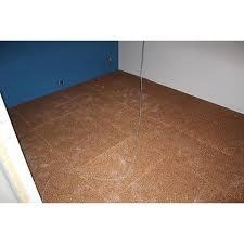 Zusätzlich fungiert steico floor als wärmedämmung für viele trockenestrichkonstruktionen. Korkplatte 10 Mm Starke Dammung Isolierung Unterlage 4 50