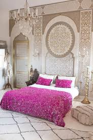 Moroccan Bedrooms 17 Best Images About Bedrooms On Pinterest Moroccan Decor