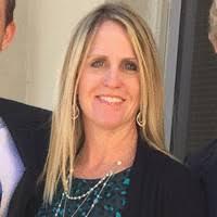 Trina Burris - Business Contact Profile | Meinhardt and Associates ...