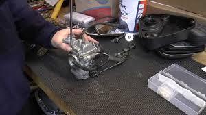 honda shadow carburetor diagram honda image wiring how to jet honda shadow 600 carburetor on honda shadow carburetor diagram