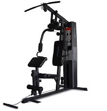 Md 9010g Exercise Chart Best Multi Gyms Reviews 2019 2020
