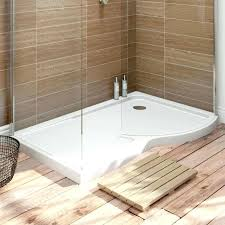 how to make a shower base perfect bathroom shower remodel unique how to make a shower how to make a shower base