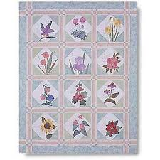Small Picture Crafts Quilt Patterns Find Garden Trellis Designs products