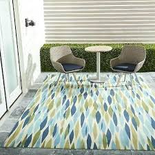 sun shade bits pieces indoor outdoor rug by waverly outdoor rugs home decorators collection blinds warranty