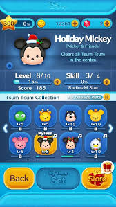 Level Up Question If I Use My Skill Ticket On Holiday Mickey