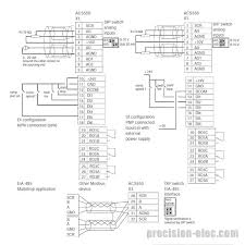 vfd wiring diagram abb inverter wiring diagram abb image wiring diagram abb vfd wiring diagram abb image wiring diagram