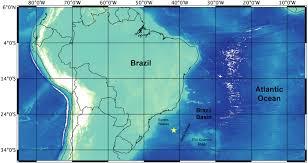 deep sea whale fall fauna from the