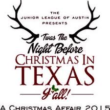 A Christmas Affair - 12 Photos - Community Service/Non-Profit ...