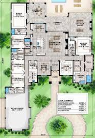 beach house plans mediterranean new uncategorized mediterranean beach house plan amazing ideas 2