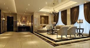 Interior Lighting For Homes Custom Design Inspiration