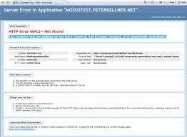 How to do URL Rewrites with ASP.NET 2.0 3.0 3.5 on IIS6 and IIS7 and ...
