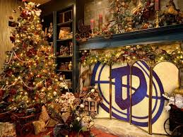 christmas at the p b dionisio guns and ammo