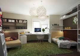 kids study room furniture. Study-Room-Design-Ideas-For-Kids-And-Teenagers- Kids Study Room Furniture