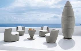 furniture futuristic. Pretty Future Furniture Design On Domestic Visions 15 Futuristic Modern Designs Urbanist