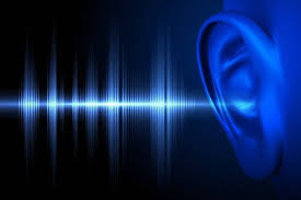 Speech Intelligibility Index Ansi Blog