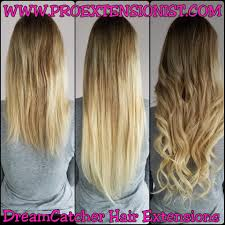 Dream Catchers Hair Extensions Joanna's Hair Lash Extensions In West Dundee IL Vagaro 36