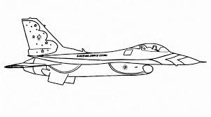 Coloring Pages For Kids That You Can Print With Last Chance Soldier