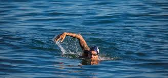 super sprint triathlon archives