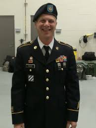 Matthew Bauer Obituary - Lincoln, NE