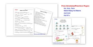 Homophone Worksheet   Where  Wear  We're   Have Fun Teaching together with  additionally 77 FREE Homophones Worksheets likewise Homophones Worksheet   Worksheets  Language arts and Language moreover They're vs There vs Their Homophone Worksheet   Homophones further  likewise  also  likewise worksheet  Homophones Worksheets Middle School additionally Homophones Worksheets   Have Fun Teaching furthermore Homophones worksheet   Free ESL printable worksheets made by. on homophone practice worksheets middle school