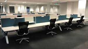 sustainable office furniture. workstations desks sustainable office furniture