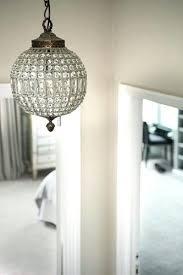 hallway chandeliers interiors crystal globe hallway hallway chandelier globe chandelier hallway chandeliers uk