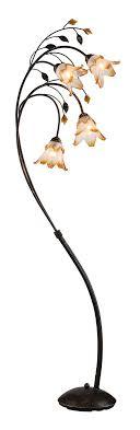 ok lighting ok 9143 windance fl floor lamp 74 inch dark antique bronze com