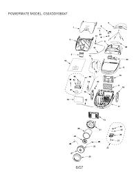 wiring diagram kenmore vacuum ho wiring wiring diagrams cars