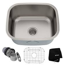 Tag Archived Of Stainless Steel Kitchen Sinks Nz Licious Double