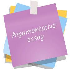 buy cheap argumentitive essay original content do book reports 1st grade