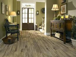 dream home brand laminate flooring reviews perfect floors ideas best decorating mountain hardwood