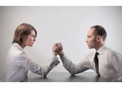 「男女 面對面」的圖片搜尋結果